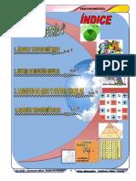 TRIGONOMETRIA 4TO.pdf