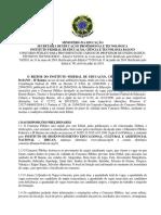 Edital_Retificado.pdf
