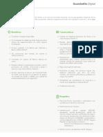 folleto-informativo-guardadito-digital