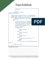 Format Tugas Praktikum Modul 5.docx