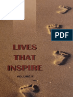 Lives That Inspire, Volume 2.pdf