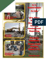 Loewen Pile Testing Report 4