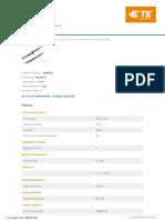 product-526474-000.datasheet HVT
