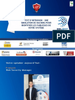 PenTest-Presentation_FR_May2015_Vfinale_signed