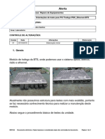 ARE-000 PCI Trafego PDH_Ethernet-BTS.docx