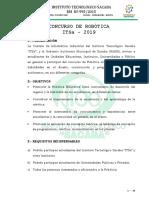 CONVOCATORIA ROBOTICA v3_institutos.pdf