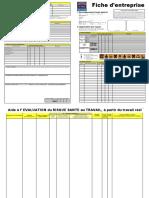 Fiche entreprise.pdf
