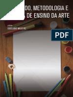 Cont Met Artes.pdf
