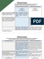 Comparativo_Ant.ActoConst.CCND-AsambleaLegislatura1_v