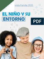 revista familia 2020 corregida
