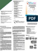 entreprenurse_brochure-2.doc