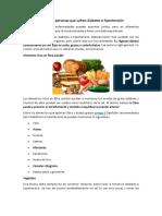Dieta para personas que sufren diabetes e hipertensión.docx