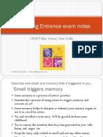 FTII-Acting-Entance-EXAM-notes.JET-2019