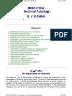 muhurta.pdf