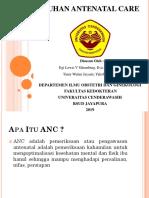 ASUHAN ANTENATAL CARE.pptx
