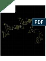 Diagrama de chancado