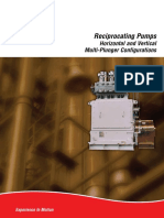 ps-70-1-ea4.pdf