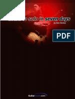solo7days_book