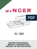 XL-580.pdf