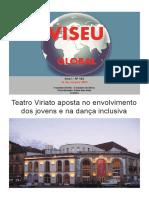 14 Janeiro 2020 - Viseu Global