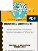 TORRALBA - Coping with the challenges of intercultural communication.pptx