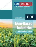 Gist_of_Kurukshetra_Agro_Bases_Industries_DECEMBER,_2019