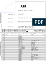 ACS 2000 Wiring Diagram_1400KW_REV