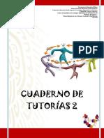 tutorias2