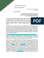De la Gramatología.docx