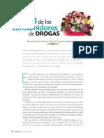 Perfil usuarios drogas.pdf