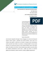 MODULO_1_-__Clase_1_-__La_practica_docente_y_su_dimension_epistemologica (1)