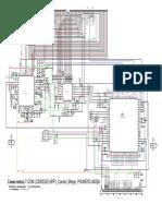 Схема платы T-CON LC500DUE-SFR1_Control_Merge  PN6870C-0452A.pdf