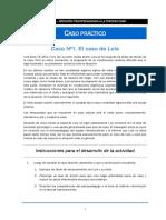 PS011-CP-CO-Esp_v0.pdf