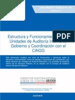 DOCUMENTO-TECNICO-N-101-Funcionamiento-de-las-Unidades-de-Auditoria-Interna-de-Gobierno-y-Coordinacion-con-el-CAIGG