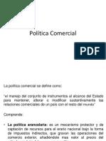 Politica Comercial.pptx