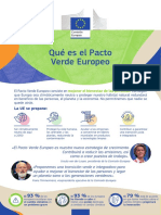 What_is_the_European_Green_Deal_es.pdf