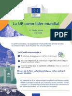 EU_as_a_global_leader_es.pdf