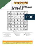 sopa-de-letras-de-la-invención-de-morel_2.pdf
