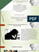Sustentacion_Diplomado