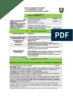 clasedecienciasnatueales-181104173041.pdf