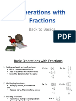 Day 2 - Basic operations with fractions.pptx
