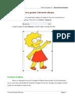 Practica_guiada4_calcando_dibujos