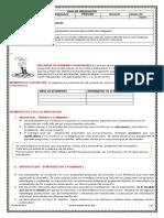 INSTRUCTIVO DE GUÍA 2019.docx