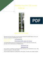 wb5cxc-design-building-eh-antenna