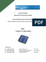 Polycopie_Ghaleb.pdf