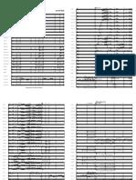 Metamorphosis BrassBand.pdf