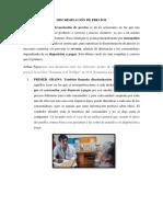 DISCRIMINACIÓN DE PRECIOS.docx