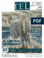STE Revista Estel 89 Verano 2018