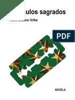 FLB_Testículos_sagrados_(novela)