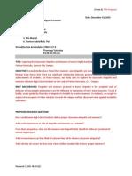 Form-AEtiquette.docx